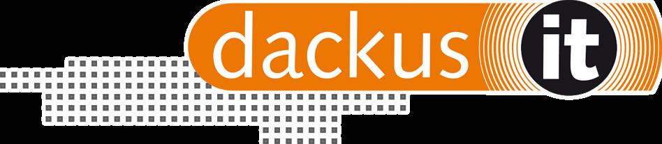 dackus-it-logo